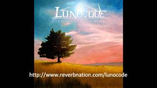 Watch Lunocode Universal Plan video