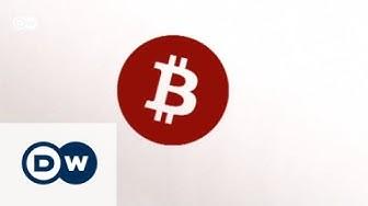 Bitcoin & Co -  Was ist eine Kryptowährung? | Made in Germany