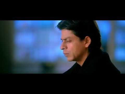 Beste Bollywood Scene Mit Sharukhan Khan