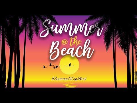 Summer@theBeach, part 5