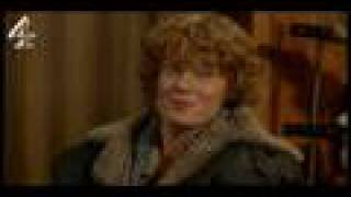 Black Books | Charm Offensive | Channel 4