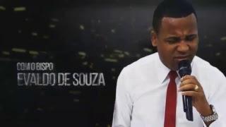 Transmissão ao vivo de IMPD PORTUGAL DIRETOS thumbnail