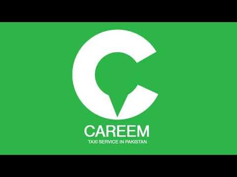 Careem ka data hack ho gya hai.. Careem data is hacked