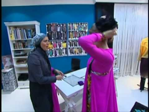 rrbcksns muslim Designer rabia zargarpur is causing quite a stir in the muslim and fashion worlds alike as sheila macvicar reports, she is making modest and traditional clo.