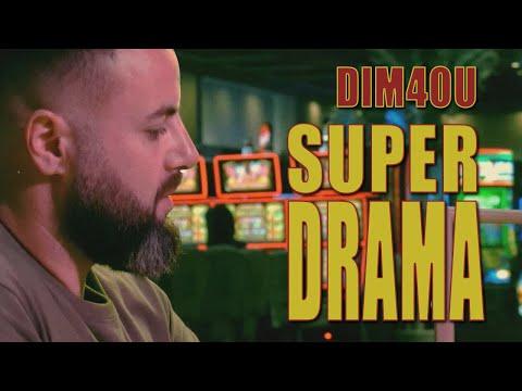 Dim4ou - Super