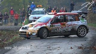 Rallye du Condroz-Huy 2015 [Full HD] by JM