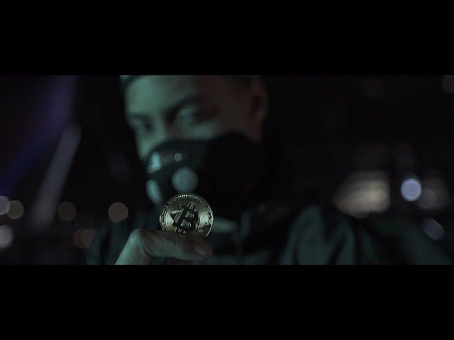 Kevtendencies - Bitcoins ft.  Sammie Sedano (Prod. by Pro Miel)