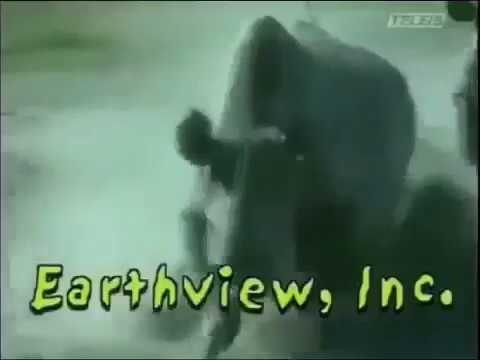 Earthview, Inc. - WT Productions, Inc. - Paramount Television (1999)