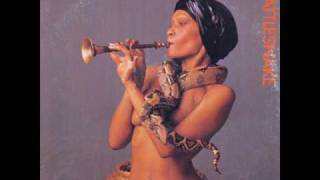 Ohio Players - Gone Forever