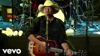 Download Alan Jackson - Little Bitty - Keepin' It Country Mp3 and Videos