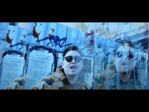 【MV】THE HOODLUM