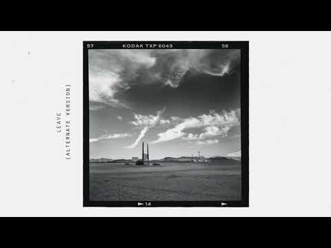 R.E.M. - Leave (Alternate Version) (Official Audio)