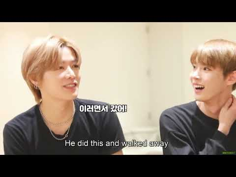 NCT YUTA Funny Stories & Crazy Lies | Compilation