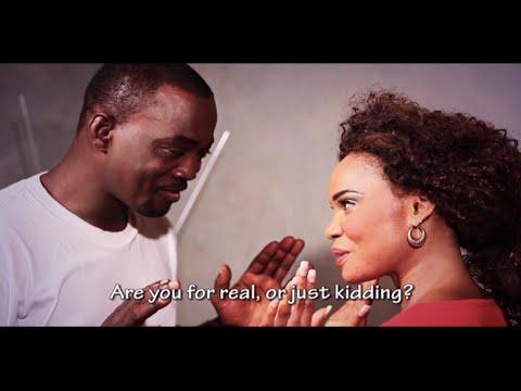 Irin Ajo 2 - Yoruba Latest 2015 Movie.