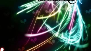 Deadmau5 feat  SOFI   One Trick Pony Original Mix in HD