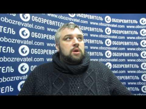 есть ли смысл инакомыслящим россиянам переезжать в Украину