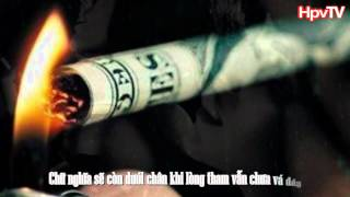[ MV Lyric ] Money talks - Freedom Team