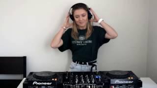 Bassline UK Garage Mix 2019 #2