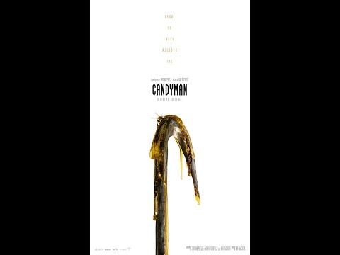 Candyman - U Kinima Od 11.06.
