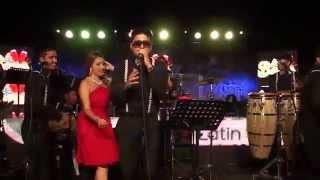 La Bandola Latin Music - A Pedir Su Mano