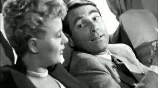 Phone Call From A Stranger - Full Movie Bette Davis