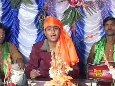 "Dayal Gazi Baba | Bengali ""Qawwali"" Video | Altaf Gazi | Blaze Audio Video | Bangla Geeti"