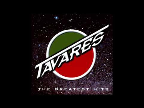 Tavares Greatest Hits