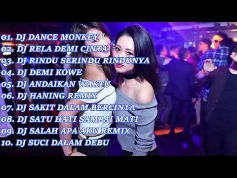 dj-dance-monkey-remix-fullbass-terbaru-2020