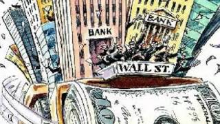 Abraham Lincoln vs Banking Cartels American Civil War Greenback Currency Part 2