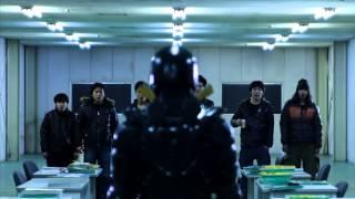 幼稚園の行事や結婚式を専門にしたビデオ撮影業をする安田淳一が、監督...