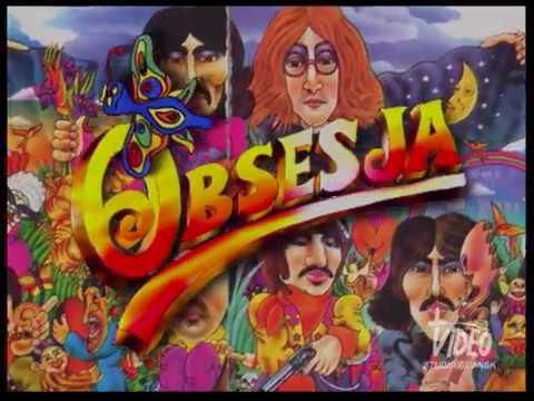 Download Obsesja