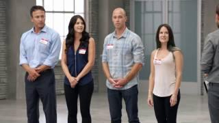 Phillips Chevrolet - Volt Electric Car Range- Elevator - Chicago New Car Dealership