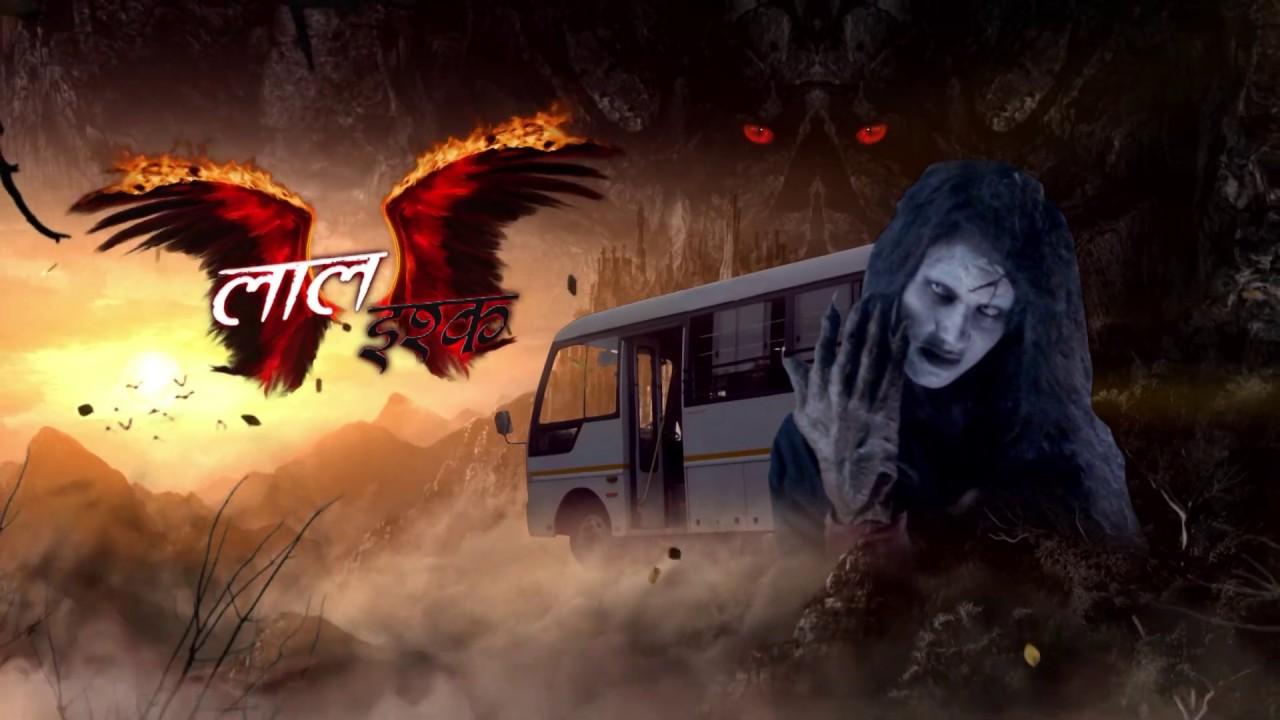 Download Shaapit Bus | Laal Ishq | लाल इश्क | Sneak Peek | Watch Full Episode On ZEE5