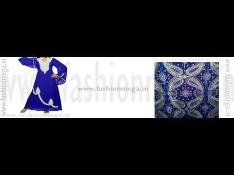 Fashion Mega | www.fashionmega.in