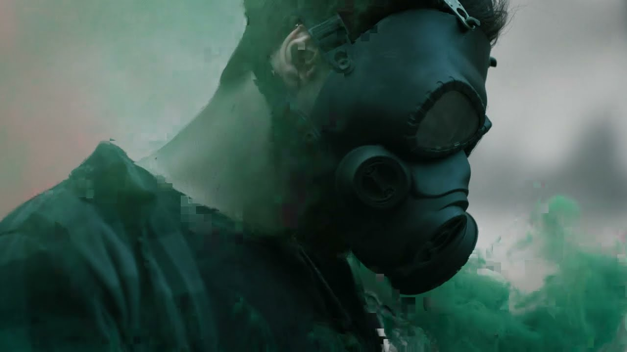 "Eradius debut ""Another Time"" Music Video"