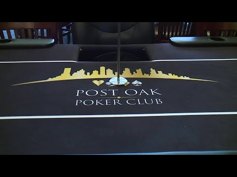 Legal poker club: Lawmakers weigh in
