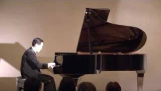 Sphärenklänge - Josef Strauss, op.235 - Neujahrskonzert