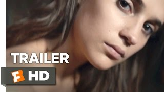 Video Tulip Fever Official International Trailer #1 (2016) -  Alicia Vikander, Cara Delevingne Movie HD download MP3, 3GP, MP4, WEBM, AVI, FLV November 2018