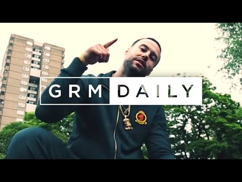 ASB - Lay Low | GRM Daily