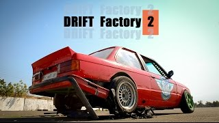 DRIFT Factory 2 - (������) MT BLOG