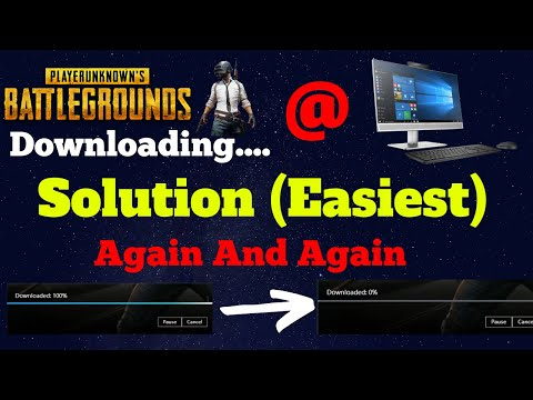 [solved]-pubg-mobile-downloading-again-and-again-on-tencent-gaming-buddy-(emulator)-on-pc