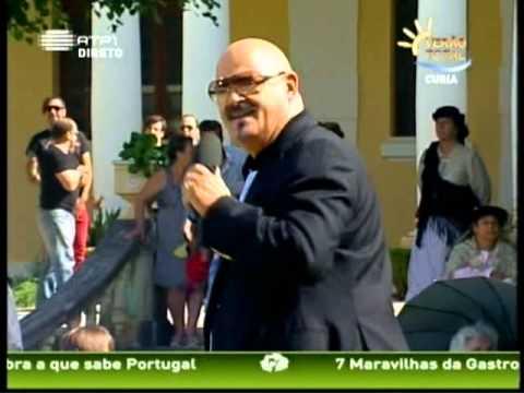 Fernando Correia Marques -