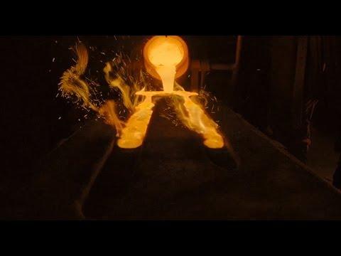 Game of Thrones 4x01: Two Swords #NoPenisNoPeace