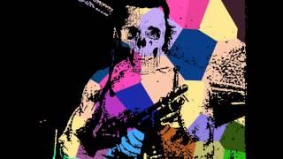 Gooze/Tacomaniacx [2013 Full Split] Noise/Cybergrind/Experimental