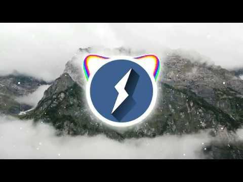 DatBeatz - Bausa - Was Du Liebe Nennst [HBZ-Bootleg] [Reupload]