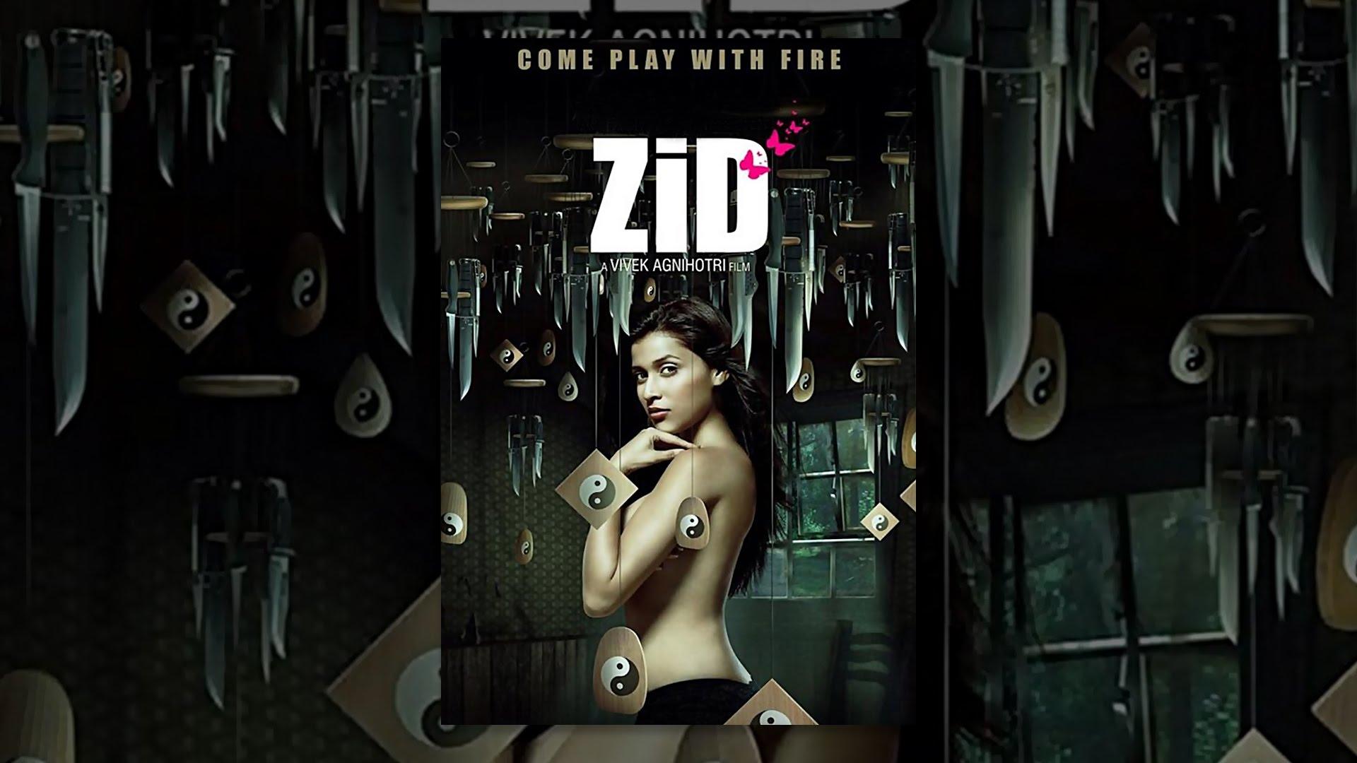 Download Zid
