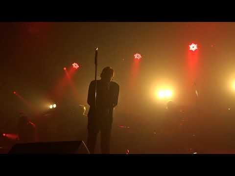The Jesus And Mary Chain - Never Understand+All Things Pass @ Legacy,Taipei mp3