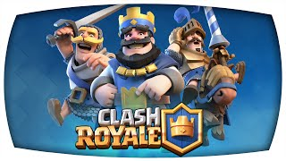 How To Install Clash Royale | Android | APK