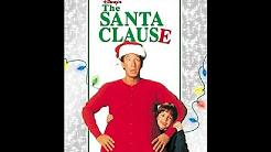 Santa claus 1 2 3