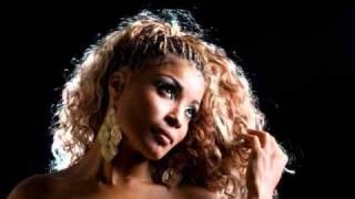 Neyma - Minha África {Kizomba 2011}